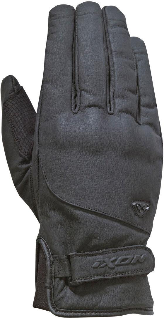 Ixon RS Shield Handschuhe Schwarz 2XL