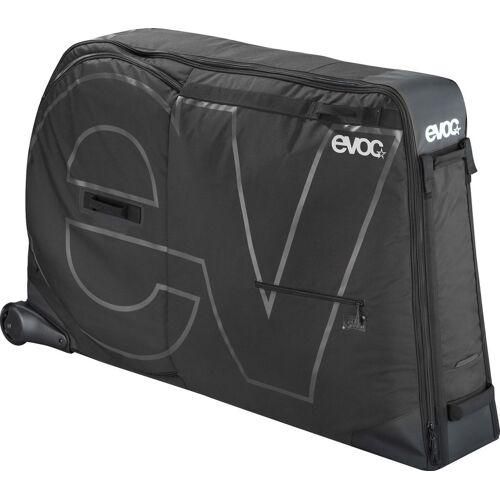 Evoc Bike Travel Fahrrad Transporttasche 285L