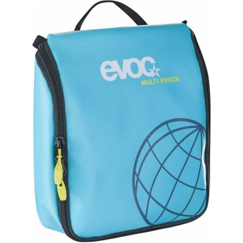 Evoc Multi Pouch 2,5L Tasche Blau