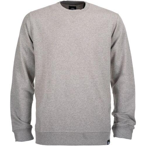 Dickies Washington Pullover Grau XS