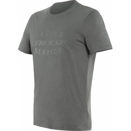 Dainese Paddock T-Shirt Grau XS