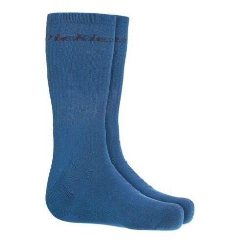 Dickies Sutton Socken Mehrfarbig 39 42