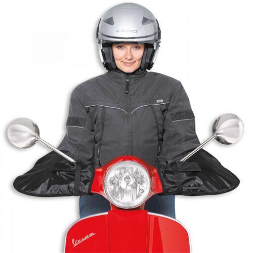 Held Scooter Lenkerstulpen  Einheitsgröße