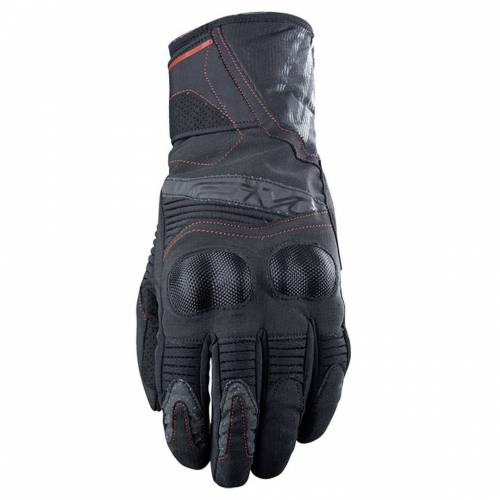 Five WFX 2.1 Handschuhe  M