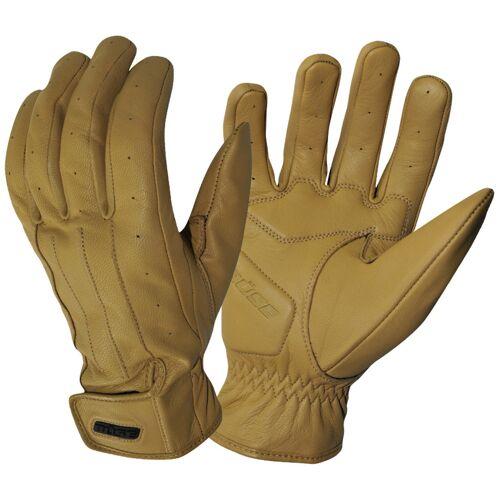 Büse Sommer Handschuhe Braun XL