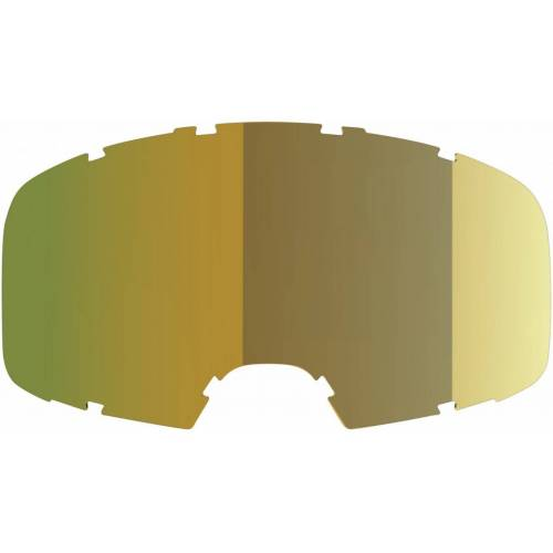 IXS Polarized Ersatzlinse Gold