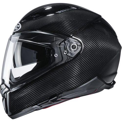 HJC F70 Carbon Helm Carbon S