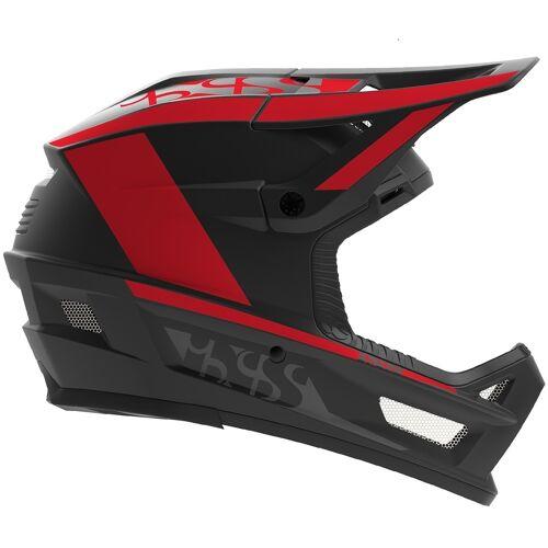 IXS Xult DH Downhill Helm Rot L XL