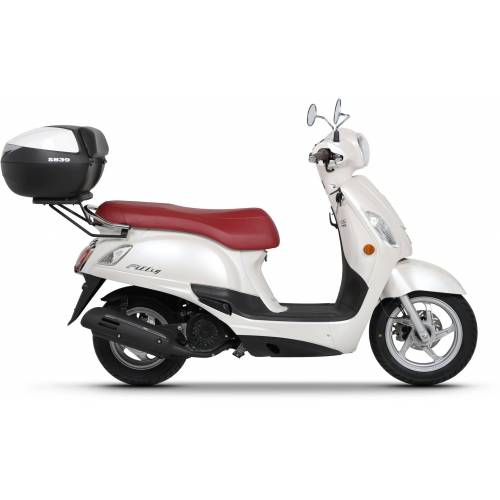 SHAD TOP MASTER KYMCO FILLY 125 ABS