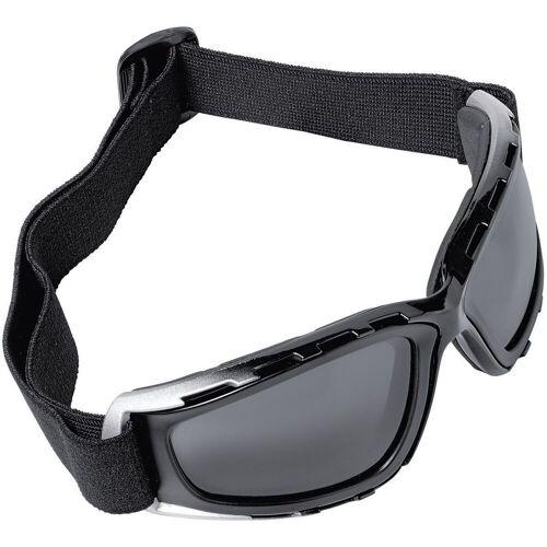Held 9034 Motorradbrille