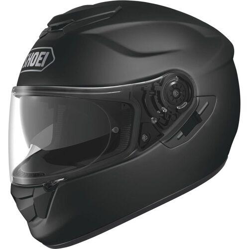 Shoei GT-Air Schwarz Matt Motorradhelm