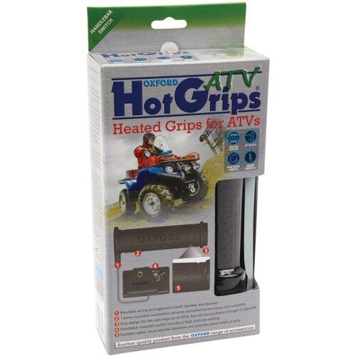 Oxford Essential ATV Heizgriffe