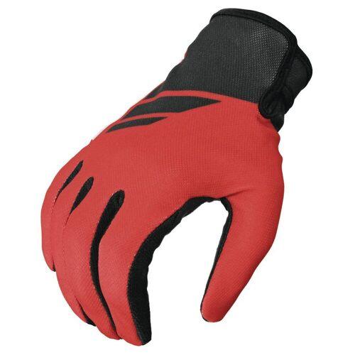 Scott 250 Handschuhe Rot 2XL