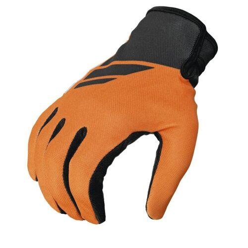 Scott 250 Handschuhe Orange M
