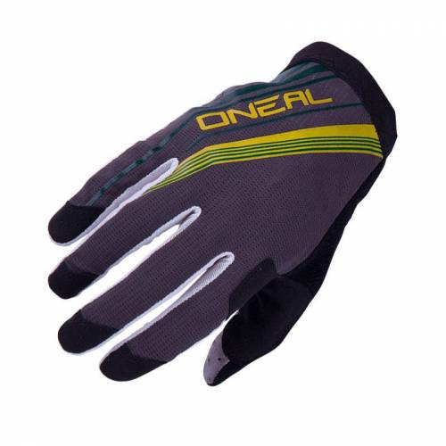 Oneal O´Neal AMX Handschuhe 2015 Gelb S