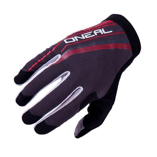 Oneal O´Neal AMX Handschuhe 2015 Rot 2XL
