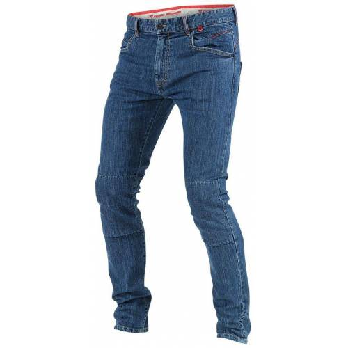 Dainese Sunville Skinny Jeans Blau 43