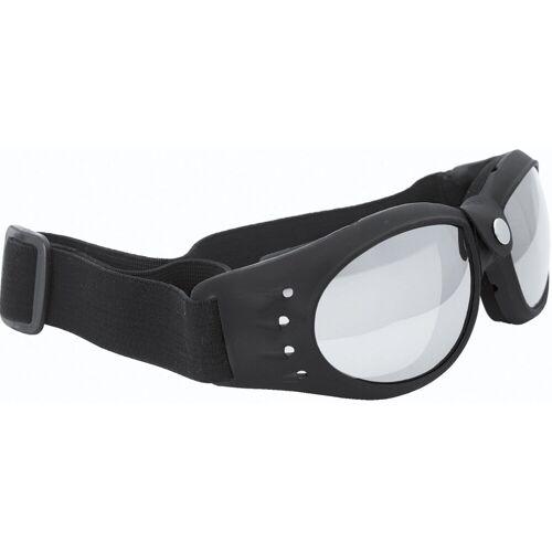 Held 9910 Motorradbrille
