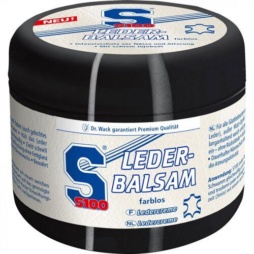 S100 Leder-Balsam 250ml