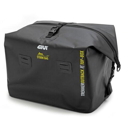 Givi Motorradtaschen,41-50l