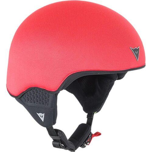 Dainese Flex Ski Helm Rot M