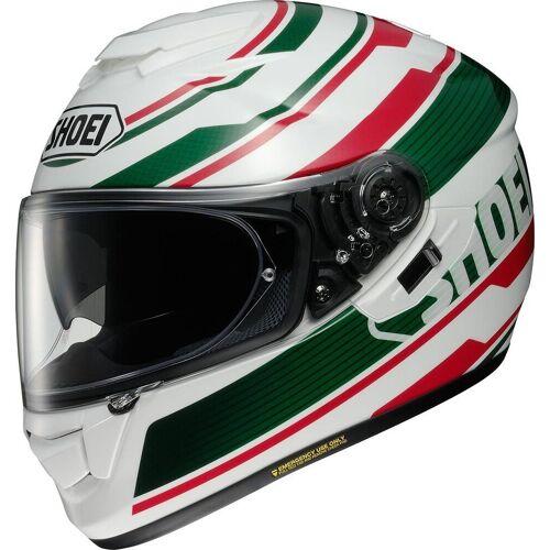 Shoei GT-Air Primal Motorradhelm