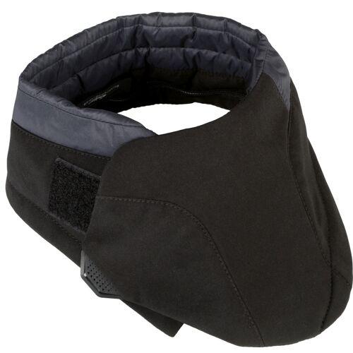 Macna Halsband Schwarz S
