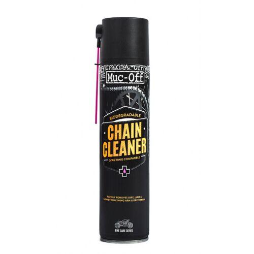 Muc-Off Chain Cleaner 400ml Kettenreiniger
