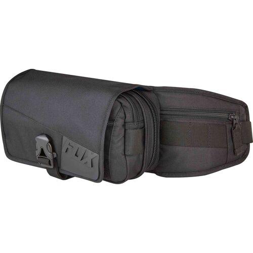 FOX Deluxe Werkzeugtasche