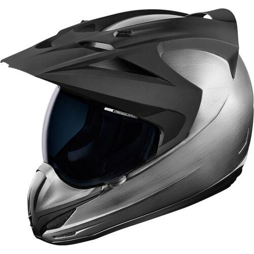 Icon Variant Quicksilver Helm