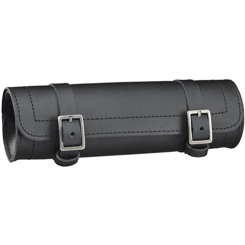 Held Cruiser Werkzeugtasche Schwarz M
