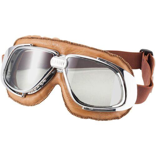 Bandit Classic Motorradbrille