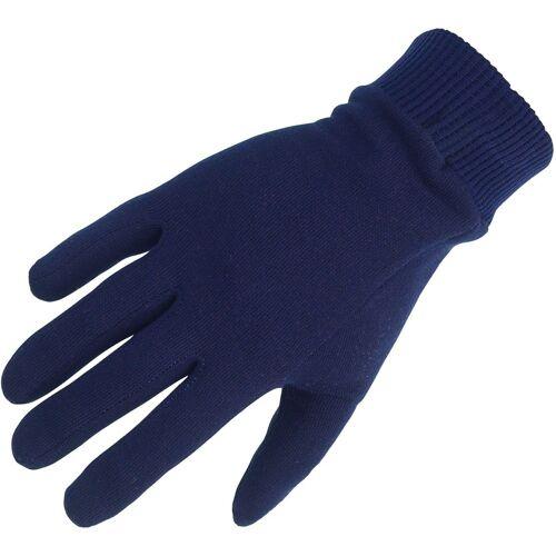 Orina Topeka Handschuhe Blau S