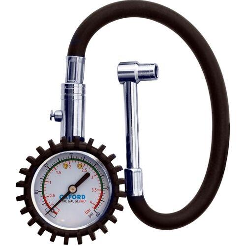 Oxford Tyre Reifendruckmessgerät