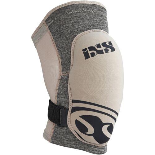 IXS Flow EVO+ Knieprotektoren Beige XL