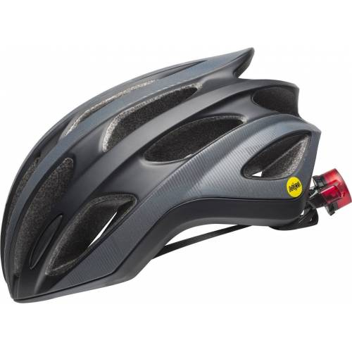 Bell Formula LED Mips Ghost Fahrradhelm