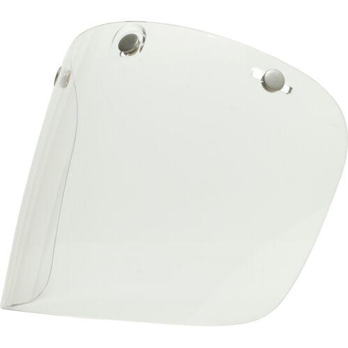 AGV X70 Visier transparent