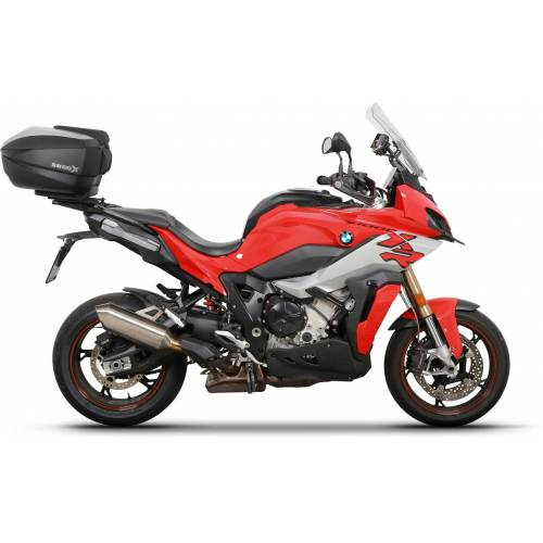 SHAD TOP MASTER BMW S1000XR