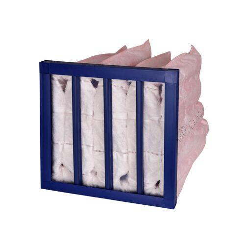 Ersatzfiltermatten F7 Filterbox EF-RLFB7