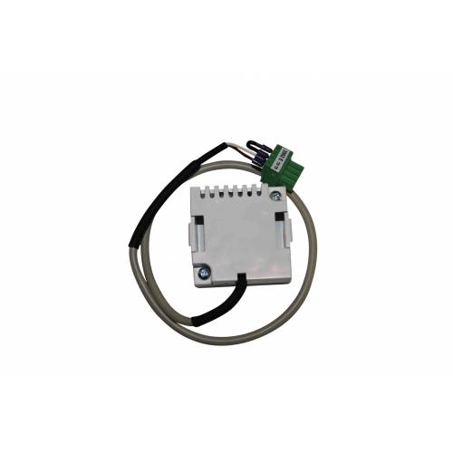 TH CBF Feuchtigkeitssensor für Vents CBF T und CFB DC