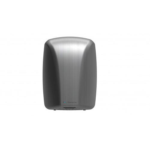ECO Energiesparender Händetrockner Fast Dry Eco DP1600S