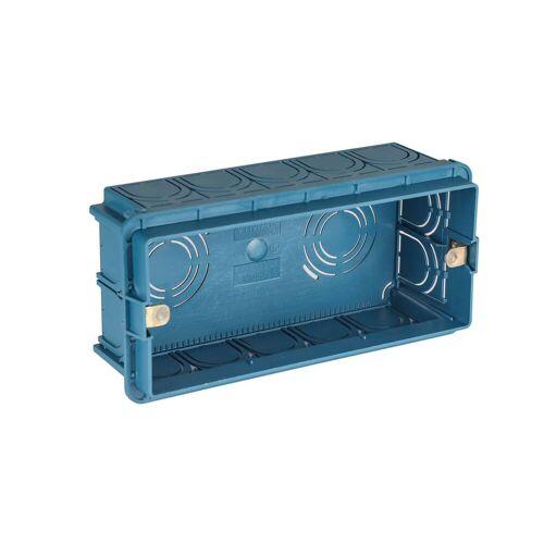 UP - C Unterputzdose für Steuergeräte CR5N und CREN