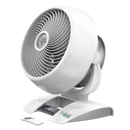 Vornado Energy Smart Bodenventilator Vornado 6303 DC bis 746 m³