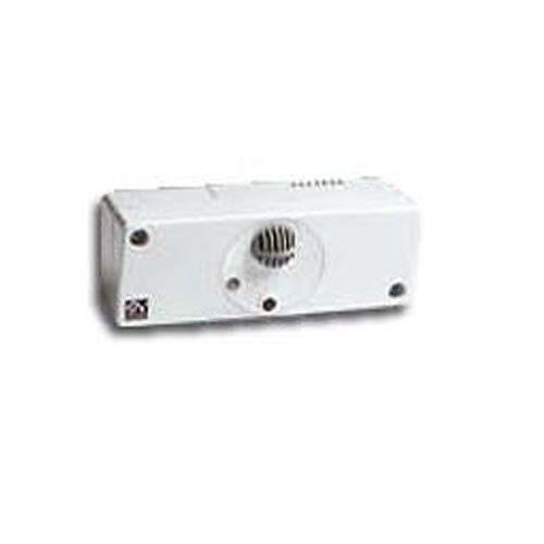 Vortice Zigarettenrauchsensor für Ventilatoren C-Smoke