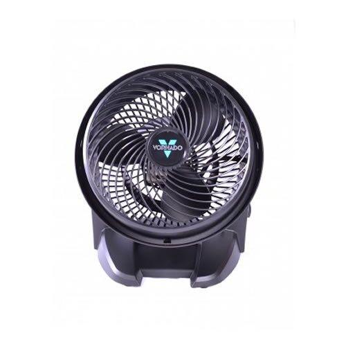 Vornado Bodenventilator Luftzirkulator Vornado 630