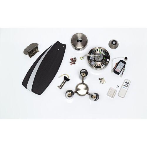 Ersatzteile für Deckenventilator Jet Plus und Jet