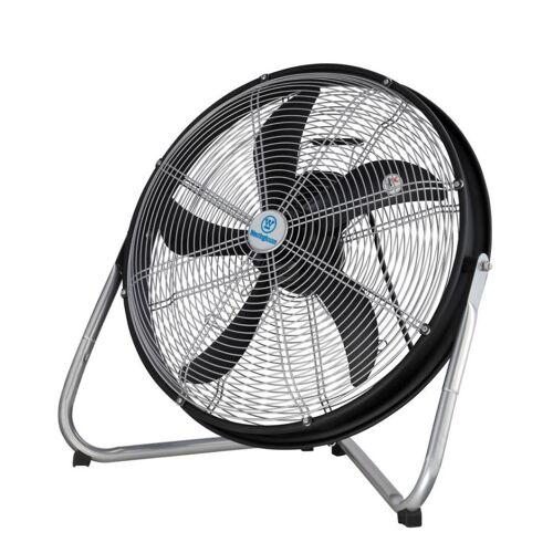 Design Bodenventilator Windmaschine Yucon 2