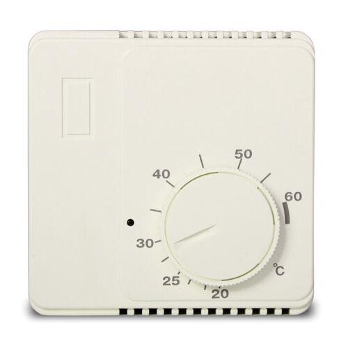 O.ERRE Schaltschrank Thermostat TMS mit Kontrolleuchte
