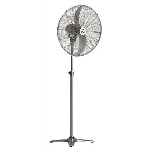 ECO CasaFan Windmaschine / Standventilator WM2 Eco