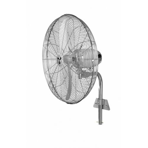 CasaFan Windmaschine / Wandventilator WM2 Wall Eco